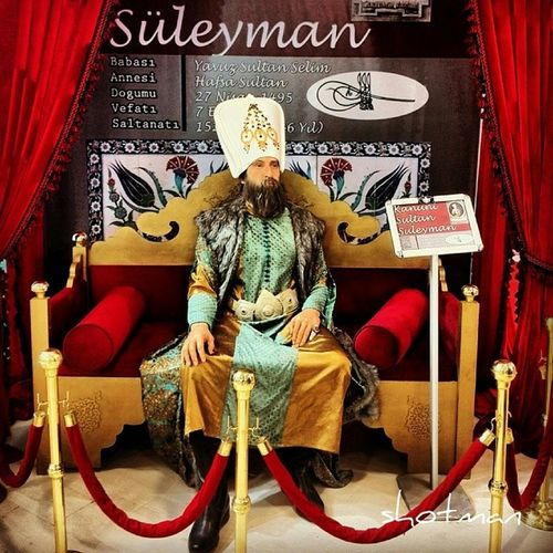 Kanunisultansuleyman Kanuni Sultan Süleyman muhteşemsüleyman mesirmacunu manisa 45 mesir macun şifa osmanlıimparatorluğu osmanlı imparator theottomanempire ottomanempire ottoman empire SuleimantheMagnificent bosphorus istanbul turkey