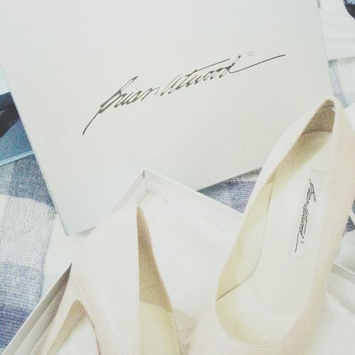 Brian Atwood  Shoes Maniac Heels