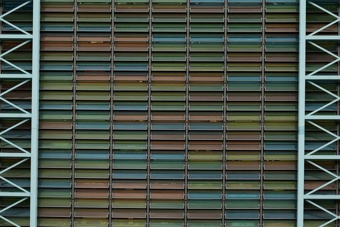 Fassde an der Leipziger Strasse Taking Photos Architecture Building Minimalism My Fuckin Berlin Urbanexploration Urban Geometry Berliner Ansichten Myberlin Simplicity