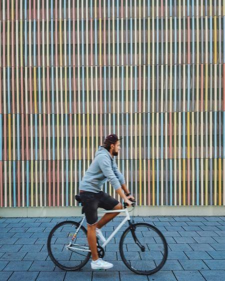 Pattern Pieces Pattern Patterns München Branhorst Museum EyeEm Best Shots EyeEm Best Edits EyeEm Gallery Architecture Architecture_collection Architectural Detail Eyeemphotography EyeEm EyeEmBestPics Germany