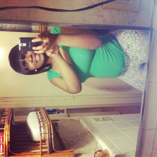 Hme Cooln