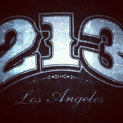 "LosAngelesCity 21323 213 Original losangelescounty Californiawestcoastlove losangeleslove citylife losgangeles laboys Laoriginals ""And if yo ass iss a busta 213 will regulate "" Nate Dogg ' Waren G "" Regulators 1994 hit"