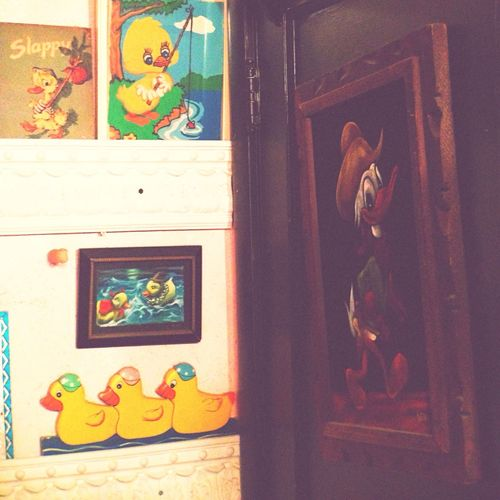 Velvet Paintings Iphone 5 Moment Lens