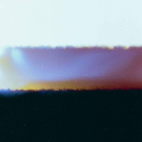 Abstracts 35mm 35mm Film Film Backgrounds Beauty In Nature Clear Sky Close-up Landscape Nature Night No People Outdoors Scenics Sky Tranquil Scene Tranquility Water