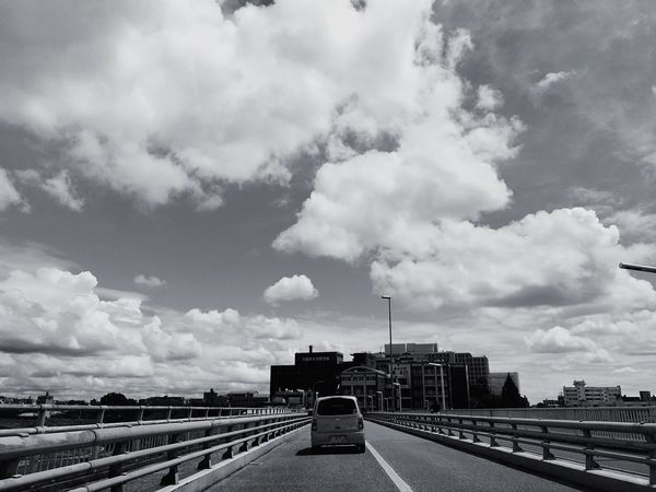 Ultimate Japan Taking Photos Sky_collection Sky And Clouds Cloud_collection  Sunnyday☀️ Skyporn B&W Portrait B&w Photography Black & White Blackandwhite Photography Clouds And Sky Skyblue Skyandclouds  Sunny Day☀ Cloudporn 久留米市 福岡県 Fukuoka,Japan