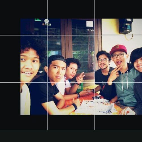 Selfie Kapak
