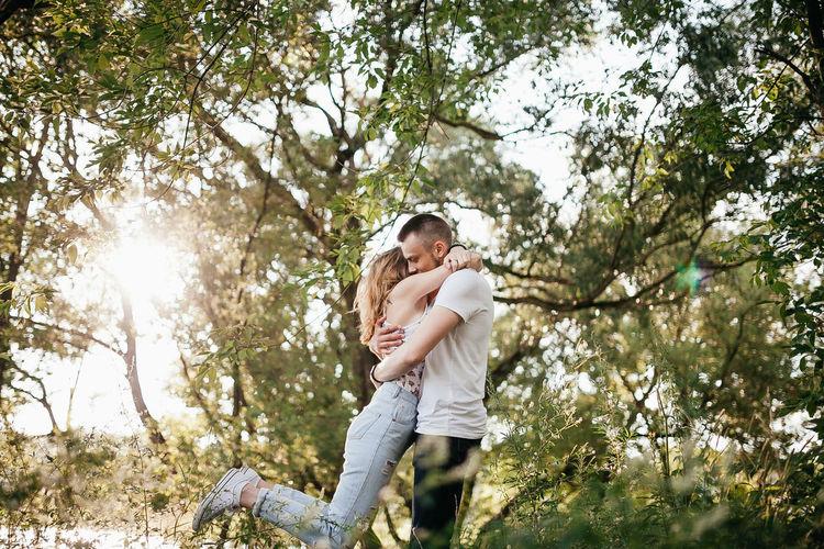 Теперь муж, любимый муж. любовь Family Like4like Followme Love❤ 💋💞💞❤️💕 Rings 💍 Love ♥ Lovely Dream My Love