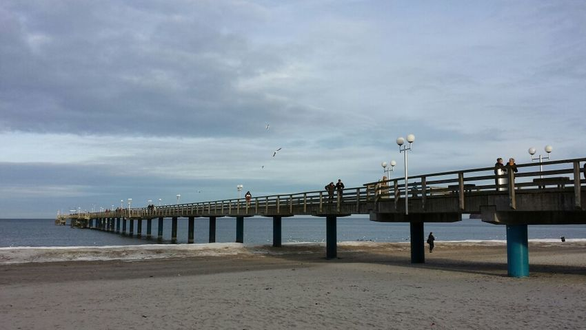 Baltic Sea My Holidays EyeEm Best Shots