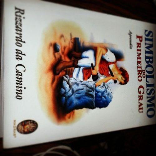 Moderaçao na desefa da verdade é serviço prestado a mentira Olavet Filosofía Sabedoria Evoluçao espiritualidadeliberdadeigualdadefraternidadeabuscapeloconhecimento