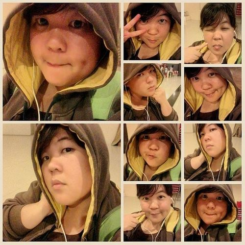 Don't care with Satnite, I love myself. What I need now is just my smartphone camera. Selfienation Selfitime Selca Hoodie Oppoyoyo Smartphone Capturedbymyoppoyoyo Dimple  Asiangirl Single Dreamer Instapic Pictureoftheday April2016