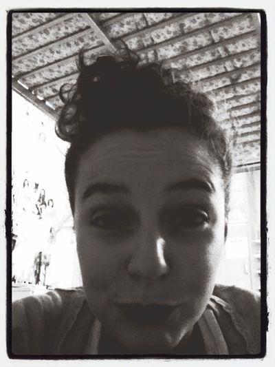 Heyy!❤