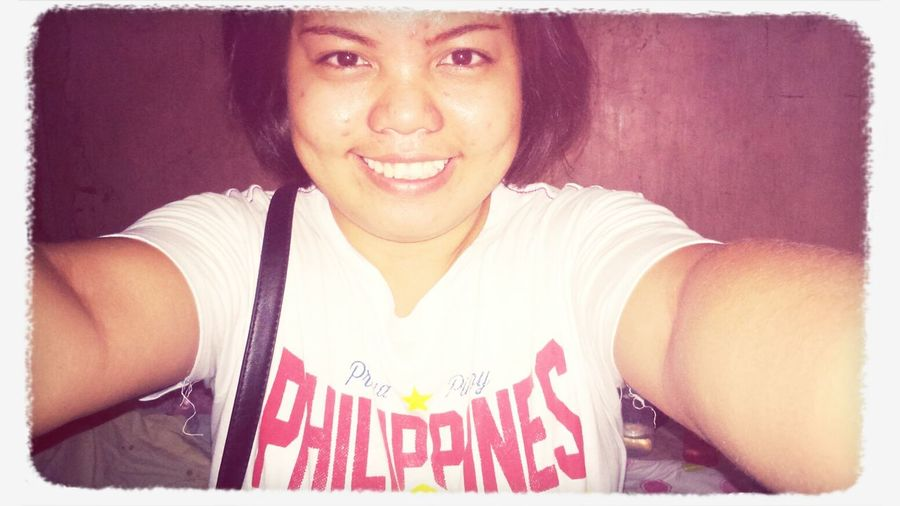 Philippines :D Country
