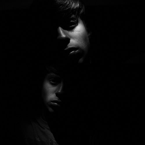 please follow my ig and support @chokochico thank you Dark That's Me Light And Shadow Edit Perception Light