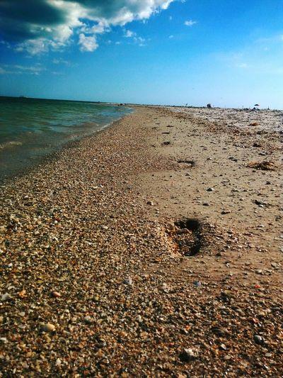 Enjoying Life Taking Photos Being A Beach Bum Beautifulnature Fort Myers Beach Florida Life Is A Beach Summer Views