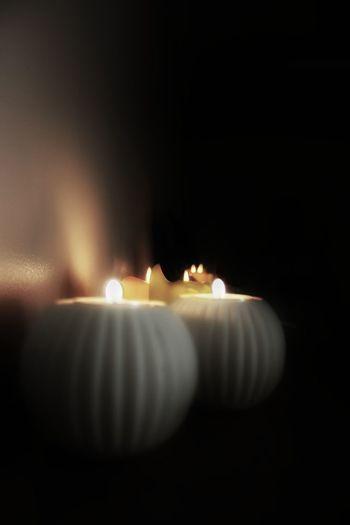 lights EyeEm