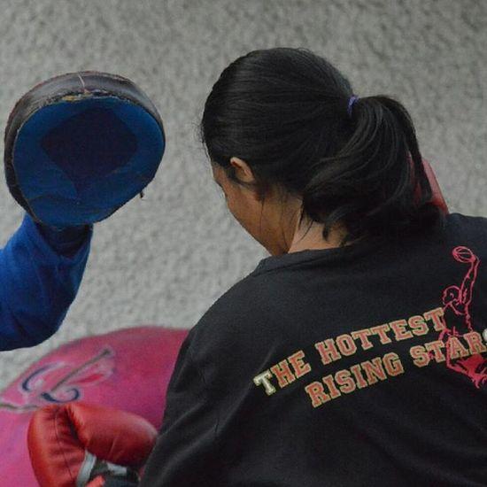 """PERTINA kids"", Train my kids to ""The Hottest Rising Stars""....Sport Olahraga Tinju Petinju Boxing Boxer Pematangsiantar Sumaterautara INDONESIA"