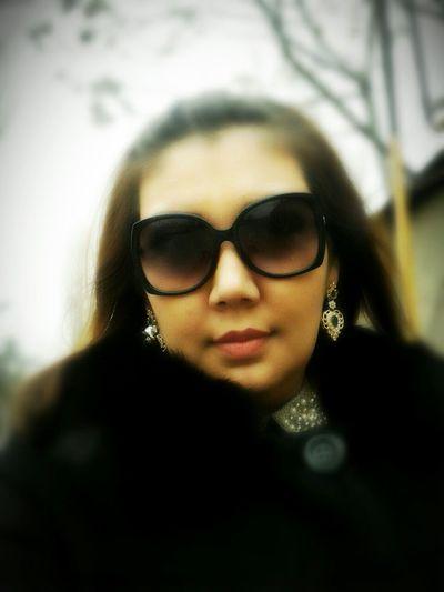 Relaxing Hi! Beautiful Girl My Girls ♥ Love ♥ SuperGirl! ✌ Beauty Beautiful Beautiful View ❤ Wifey♡