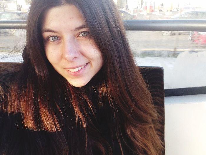 Enjoying The Sun Followme Follow4follow Followforfollow Followback Picoftheday Follow Beautiful Girl Beautiful Russian Girl