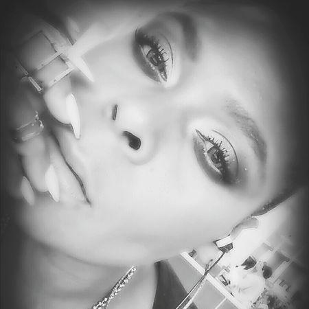 Stilettonails Skin Eyes Open Edit Hello World Hanging Out Beautiful ♥ Taking Photos Hi! Loveheals Actormistyeasler