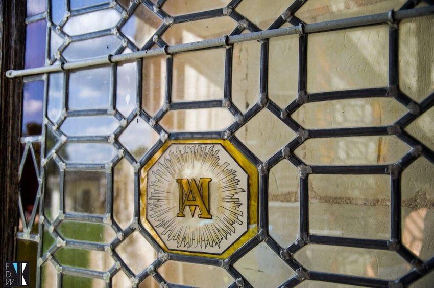 Château de Chambord Château Castle Chambord Fidiwik France Unesco History Histoire Window Architecture