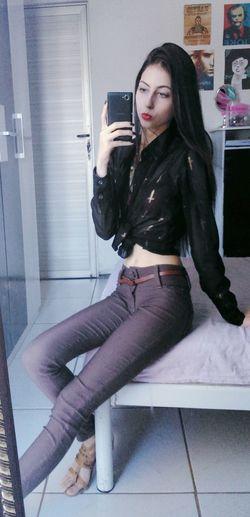 Thinspo Girls Lookoftheday Fashion Model Modeling Girl Models Skinnygirls Photoshoot