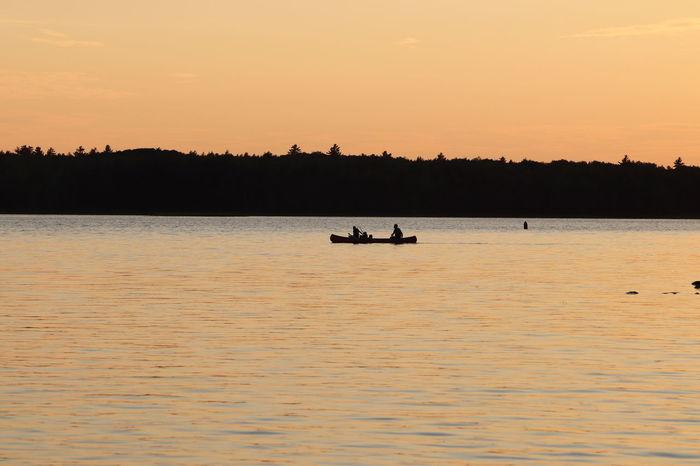 Kejimkujik National Park Nova Scotia Canada. Nova Scotia Canada. Happy Kejimkujik National Park Kejimkujik National Park Nova Scotia Canada. Nature Kejimkujik Kelly Mercer Lake Outdoors Peaceful Summer