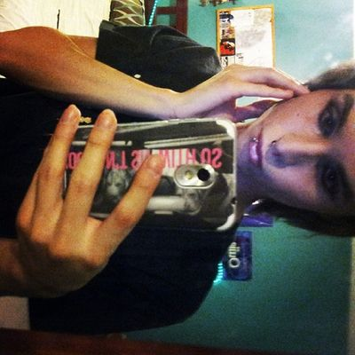 Makeup Contour Werk Gay Gayboy Followme Doubletap Likeit Androgyny Androgynous Ladyboy Lovesit Youcantsitwithus Bored Followers Like Instafame Gurl