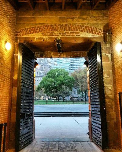 Castle Clinton Battery Park NYC New York City NYC Photography New York City Life Eyeem New York City New York City Photos EyeEm NYC Neighborhood Map The Architect - 2017 EyeEm Awards The Great Outdoors - 2017 EyeEm Awards