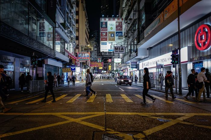 street one night TST Discoverhongkong Tsimshatsui Nightshooters Nightphotography Mystyle Hello World Moments Of Life Travelling Photography EyeEm Masterclass EyeEm Gallery Taking Photos Landscapes Life In Motion EyeEmNewHere From My Point Of View Walking Around Lifestyles Beautiful Amaging Leicaq Cityscape City Life Nightscapes Awesome Fineart