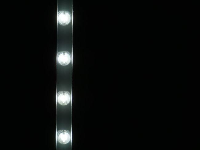 Lamp. EyeEm EyeEm Best Edits EyeEm Best Shots EyeEm Best Shots - Black + White EyeEm Best Shots - Nature EyeEm Masterclass EyeEm Nature Lover EyeEm Selects EyeEm Gallery EyeEm ready EyeEmBestPics EyeEmNewHere Eyeem Philippines Black Background Close-up Electricity  Eyeem Market Eyeemphotography Glowing Illuminated Indoors  Light Bulb Lighting Equipment Night No People Press For Progress Mobility In Mega Cities Colour Your Horizn