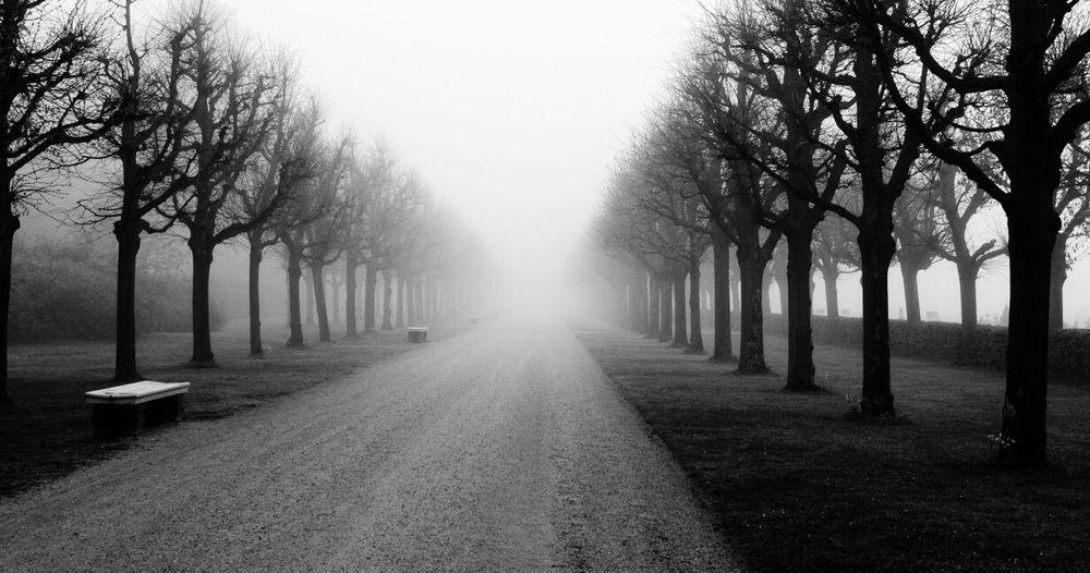 Walking Around Streetphoto_bw Black And White Monochrome Photography