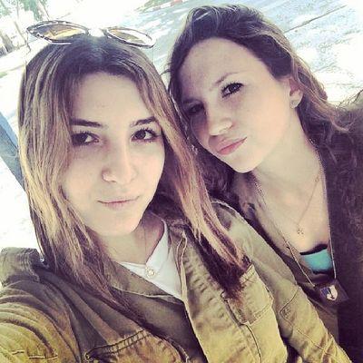 Army Israeligirls Prettygirls Cute