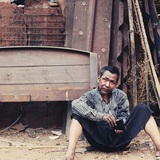 Portrait Humaninyangon Oldman Drunk igersburmeseigers igersmyanmar instaphotography photooftheweek photooftheday picoftheday yangon burma myanmar The Street Photographer - 2017 EyeEm Awards