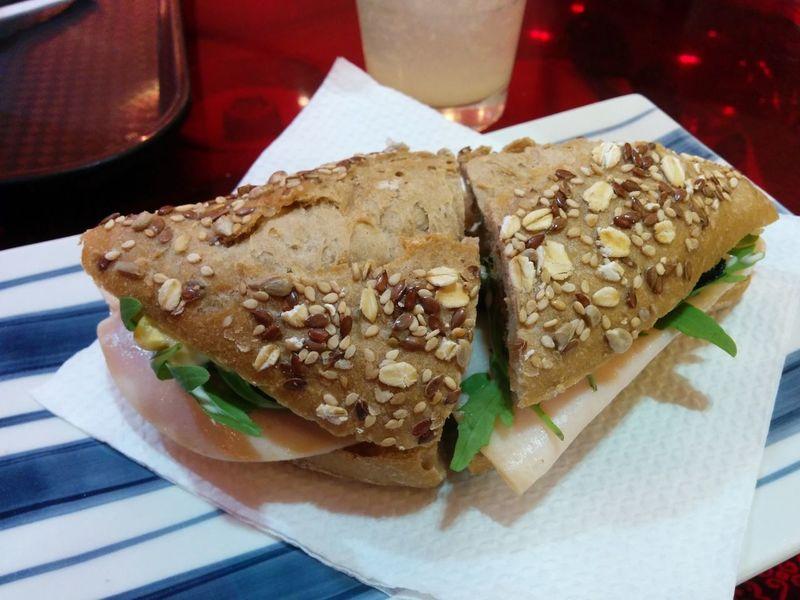 Snack Time Sandwich Sandwich Time Sandwichphoto Healthy Eating Healthyfood Foodie Foodgasm Foodstagram Foodporn Foodiegram Foodilicious