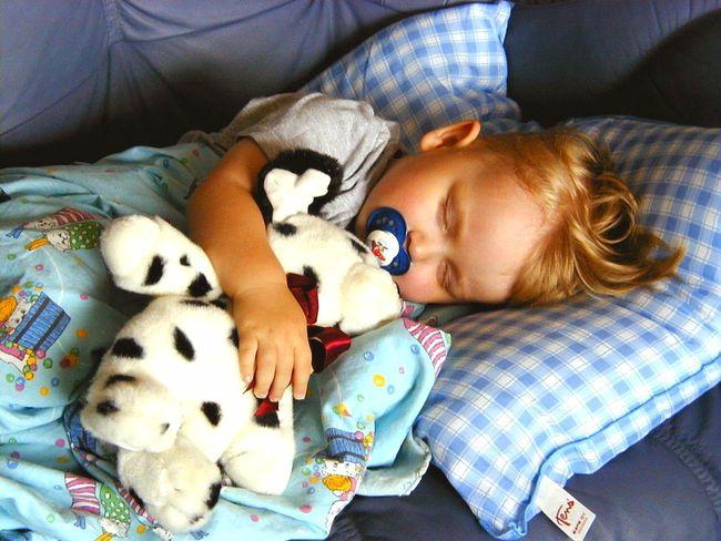 Baby Boy Sleeping Thats My Boy  Hugs<3 Teddy Bear Toddler Life Sweet Dreams Premium Collection EyeEm Premium Collection