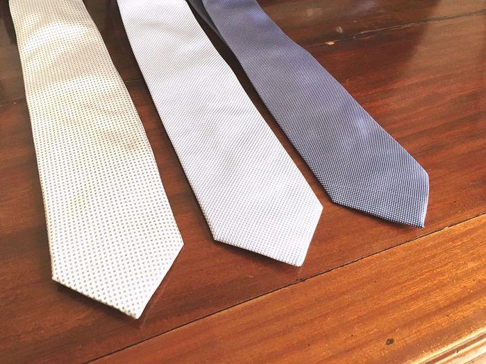 Ties Style Tie