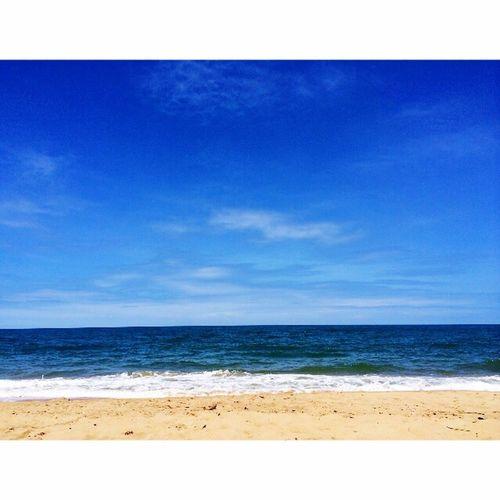 Ellis beach just outside of Cairns ? Queensland Cairns Fnq Beach