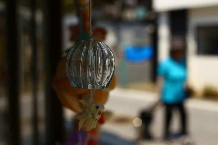 """日本の夏 風情 お盆 Introducing Culture Of Japan Which Must Be Left To The Future…… """"未来に残す日本の文化"""""""