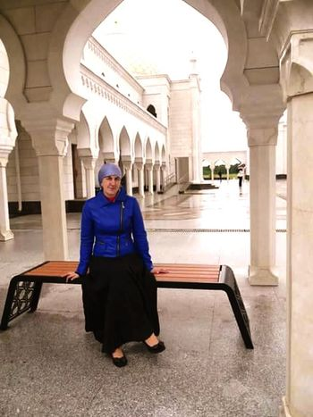 Tatarstan I Love Islam ISLAM♥