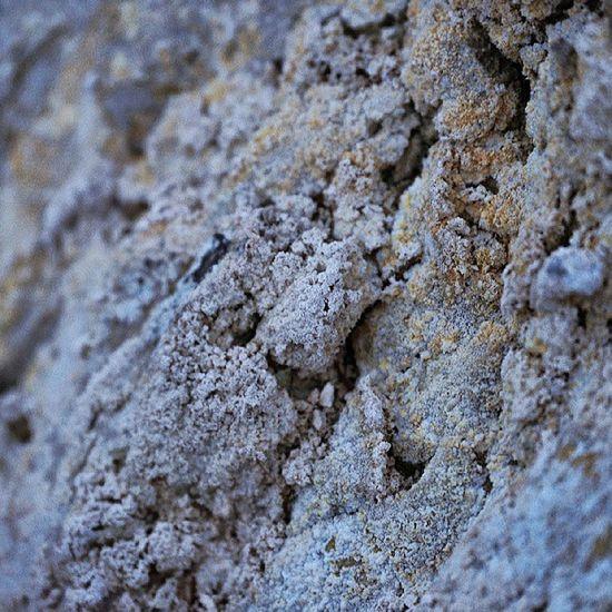 Crystalized Sulfid Macro Mytravelgram mystic travelingram travelphotography mountain vulcano asia Taipei taiwan nikond600 photooftheday picoftheday nature 陽明山 台灣 台北 national park