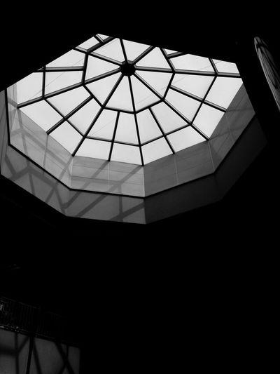 Sky dome madness