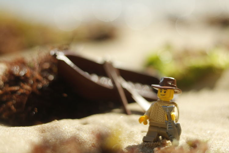 Fisherman Toy Photography Legocollection Legominifigures LEGO Legophotography Lego Minifigures Toys Toyphotography Toy Bokeh Bokeh Photography 50mm F1.8 Canon750D Canonphotography Nature Macro Photography Fisherman Fish Legofishingboat Boat 50mm Headwear Child Nautical Vessel Water Childhood Fishing