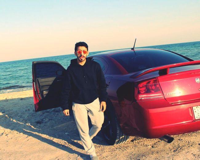 نجاح اليوم فشلٌ في السابق وفشل اليوم نجاحٌ في الغد احتراف سعد_عبدالرحمن 💘😴