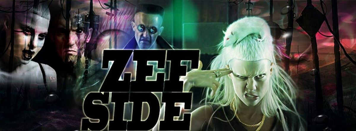 Nevergiveup EyeEm Best Edits ZEF Zef Side never seen zef so fresh. World wide represent 2015 OpenEdit Yolandi Die Antwoord Super Freah/Fly  True Love Never Ends Chappie