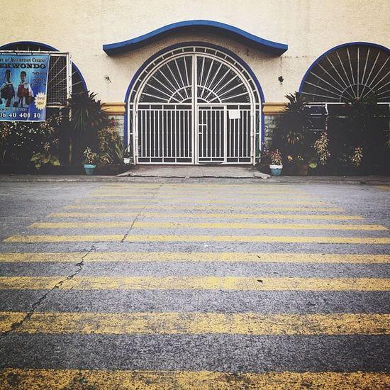 Outdoor Street School Santarosa sanlorenzo olac phase1 earth instagood photo