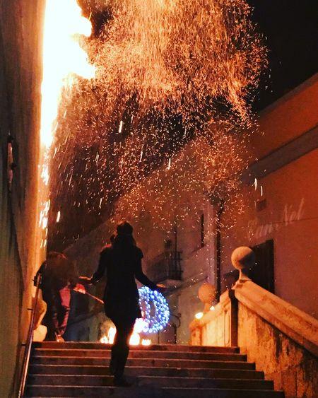 Festaconcurs de la ratafia Ratafia Festes Festes I Tradicions Festes Majors