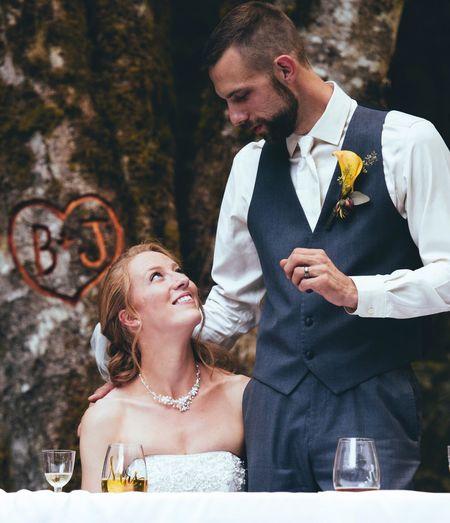 Love 💏🎉 Wedding Portlandweddingphotographer Wedding Day Portrait Visualsoflife Portrait Photography Bridegroom Celebration