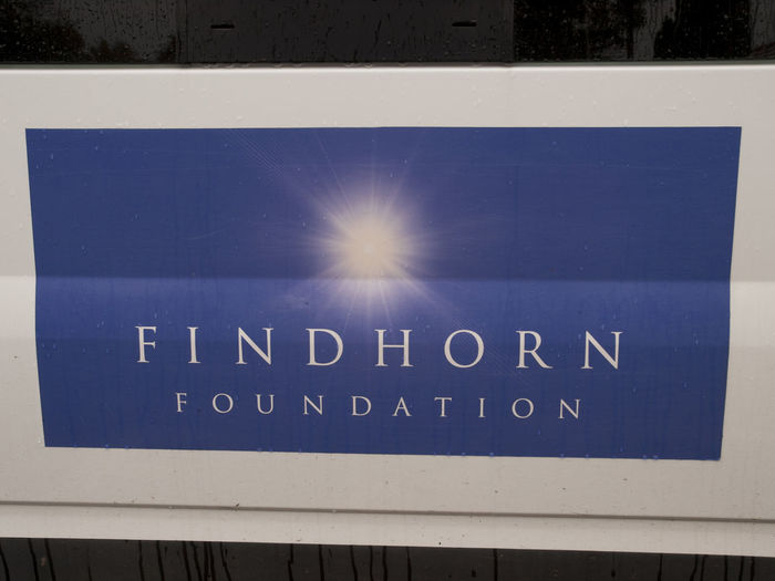 The Findhorn Foundation is a Scottish charitable trust registered in 1972, formed by the spiritual community at the Findhorn Ecovillage, one of the largest intentional communities in Britain. It has been home to thousands of residents from more than 40 countries. The Foundation runs various educational programmes for the Findhorn community; it also houses about 40 community businesses such as the Findhorn Press and an alternative medicine centre.[ Community Environment Charitable Trust Close-up Communication Day Eco Eco Housing Ecovillage Findhorn Ecovillage Horizontal Intentional Communities No People Outdoors Scotland Spiritual Community Spiritual Community A Text The Findhorn Foundation Vivid International