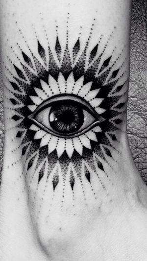 Tattoo Art Is Dead Black Araf Art Tattoo
