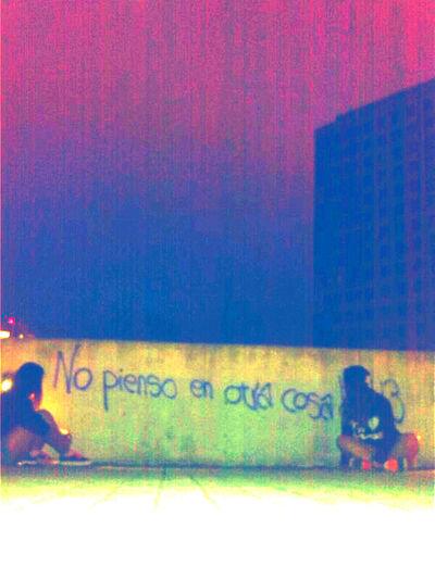 Te Quiero Amiga :3 Beauty Perfect